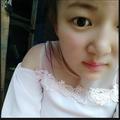 小希瑶宝贝
