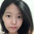 小珍珍198888
