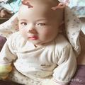yuhuan78865