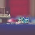 yuanzhou11