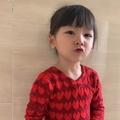 Zhu诗丽