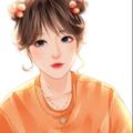 美美妈fly731