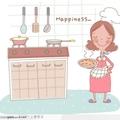 果冻小厨房