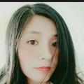 zhao恩琪