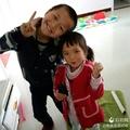昊昊萱萱妈咪