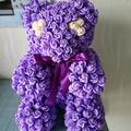 唯爱紫色1314