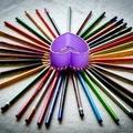 scfeiyang