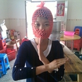 Mrs-Li