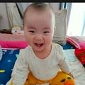 小灿灿宝贝05