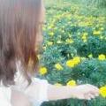 东东Smile.