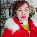 王玉玲001