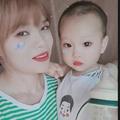 baby豆丁520