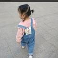 xinxin_9679