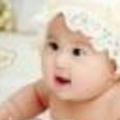 妈妈网_m394y