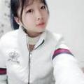 |惠惠_5121