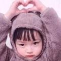 |小胖妞_4376