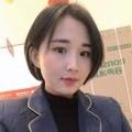 |红星万商中心黄婷