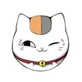 nyanko_sensei