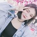|.mamawang32606