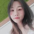 |mamawang211150
